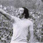 Giorgio Chinaglia, il grido di battaglia