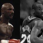 L'Italia di Marvin Hagler e Kobe Bryant