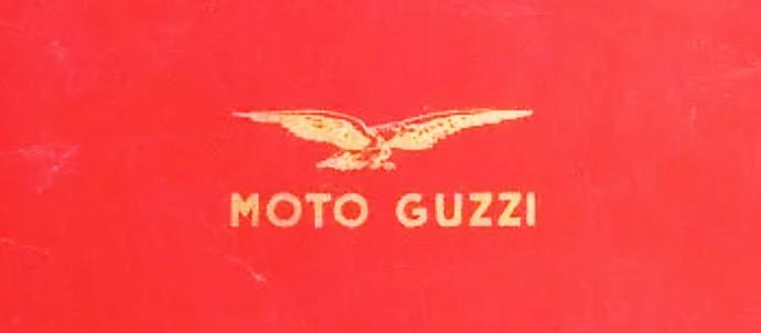 Carlo Guzzi. Una storia italiana