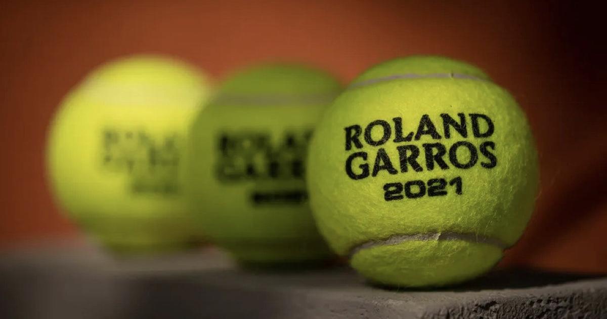 Roland Garros, racconti di grande tennis – 6