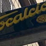 Totocalcio, ritorna l'Italia del tredici