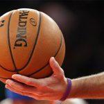 NBA. Quando i nomi sono un destino – 1