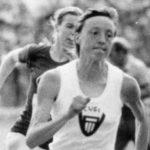 La straordinaria corsa di Paola Pigni
