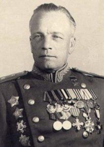 Iwan Suckow