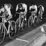 1960. Il mio straordinario anno olimpico