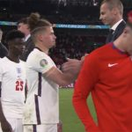 Euro 2020. A Wembley l'Inghilterra non sa perdere
