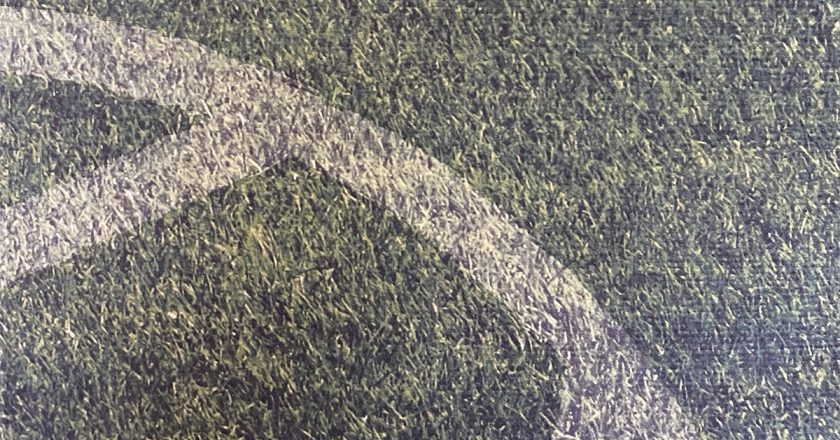 Football. Trattato sulla libertà del calcio