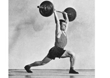 Carlo Galimberti, il campione eroe