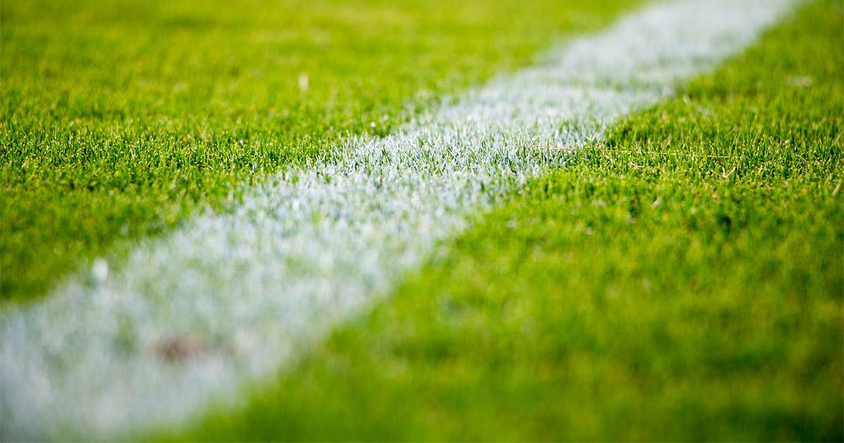 In campo si gioca col cuore