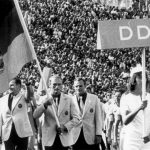 Piano 14.25. La storia maledetta del doping di Stato