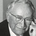 Ludwig Guttmann. Un cuore da campione