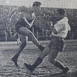 Enrique Andrés Martegani,