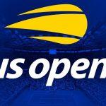 La favola degli US Open
