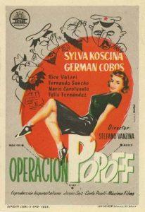 Operacion Popoff