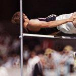 Dick Fosbury, il ragazzo che cambiò il mondo con un salto